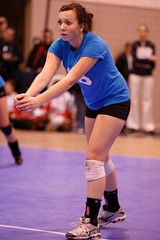 V16-Blue Omaha 90 (Juggernaut Volleyball) Tags: omaha volleyball valkyrie dchance