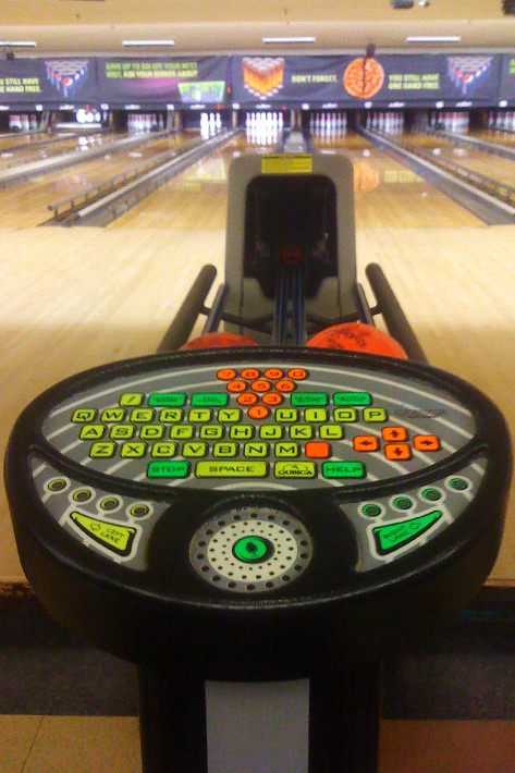 021911_bowling02