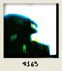 "#Dailypolaroid #163 #fb • <a style=""font-size:0.8em;"" href=""http://www.flickr.com/photos/47939785@N05/5483089592/"" target=""_blank"">View on Flickr</a>"
