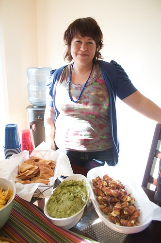 Renee's Jalapeno Poppers