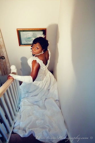 wedding-T&R-elen-studio-photography-08.jpg
