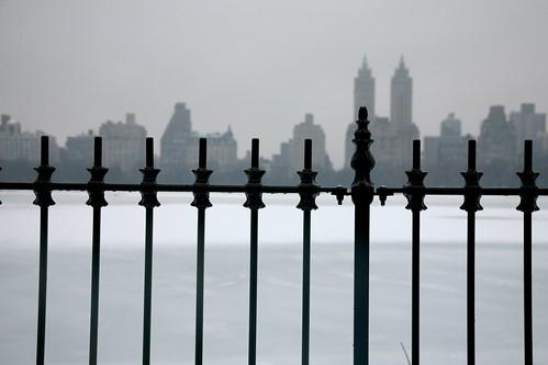 park nyc newyorkcity winter snow ny newyork centralpark hiver reservoir 5d canon5d neige jacquelinekennedy jacquelinekennedyonassisreservoir jkoreservoir