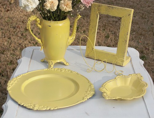 unique wedding centerpieces 1