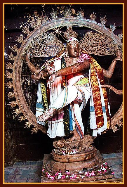r Konerirajapuram19