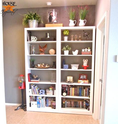 Bookshelves6
