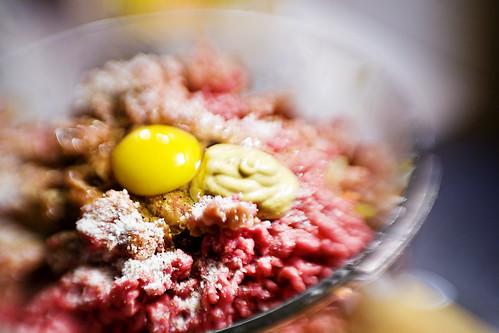 meatloaf_0260