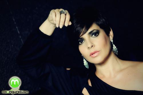 Yolanda Martinez 3