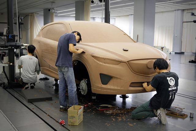 Mazda_Minagi_2011_dev_8__jpg72