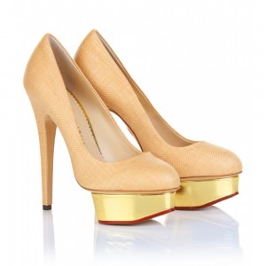 Charlotte-Olympia-pumps-300x300
