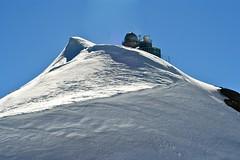 Jungfraujoch (Guido Havelaar) Tags: alps schweiz brienz suisse suiza scenic first alpine kandersteg grindelwald monte svizzera eiger wengen jungfraujoch montanha interlaken ch montanhas jungfrau swissalps gebirge monch scheidegg schreckhorn wetterhorn mannlichen oeschinensee stechelberg finsteraarhorn горы bachalpsee myswitzerland suíça myswitzerlandcom