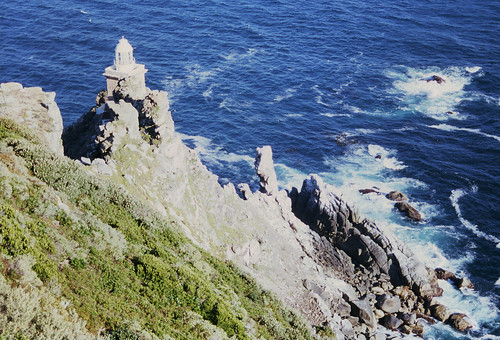 cape of good hope 1 喜望峰