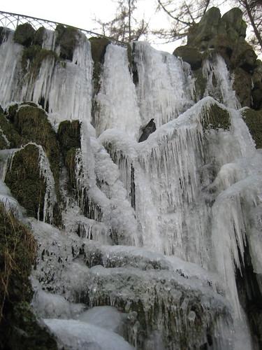 Eisfall III
