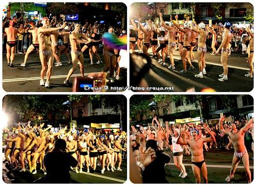 【2010.02.28】2010雪梨同性戀遊行07.jpg