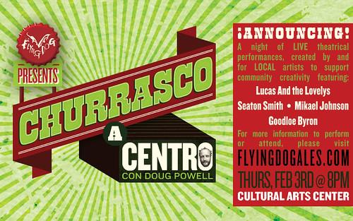 ChurrascoACentro2