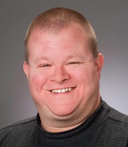 Darren Hoeppner