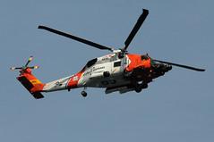 2010 Sikorsky S-70B-5 Jayhawk Helicopter 3 (DrLensCap) Tags: robert alaska coast highway marine aircraft military united guard flight ak vessel helicopter inlet inside states passage kramer jayhawk sikorsky in leconte lisianski s70b5