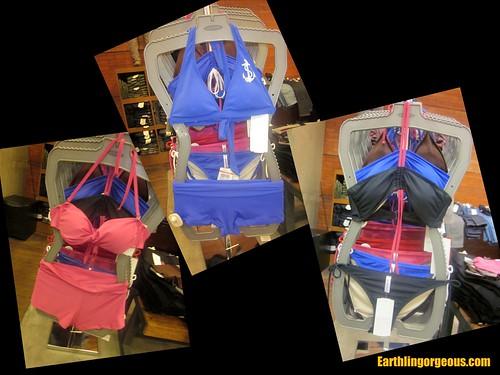penshoppe swimsuit