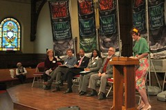 MI Forum on Jobs & Human Needs (Peace Education Center) Tags: jobs depression economy recession fcnl humanneeds peaceeducationcenter peaceedcenter michiganforumonjobsandhumanneeds budgetdeficiit