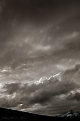 cloud (gobo_x (marimba)) Tags: sf beach clouds ir coast pentax dunes voigtlander modified 20mm k7 hoyar72 fullspectrum ggnpc11