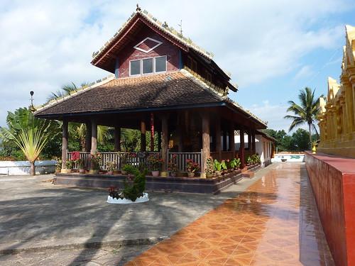 Kengtung-Temples-Wat Jong Kham (2)