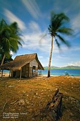 El Nido, Palawan (bongbajo) Tags: seascape landscape island snake bajo bong elnido palawan corongcorong pinagbuyutan sevencommandos photobong photobongbajo