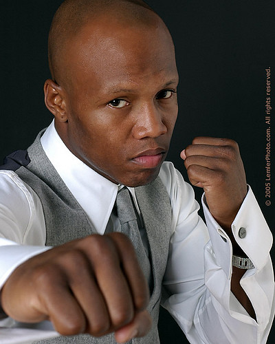 Zab Judah vs  Kaizer Mabuza full fight video