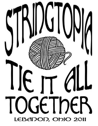 Stringtopia!