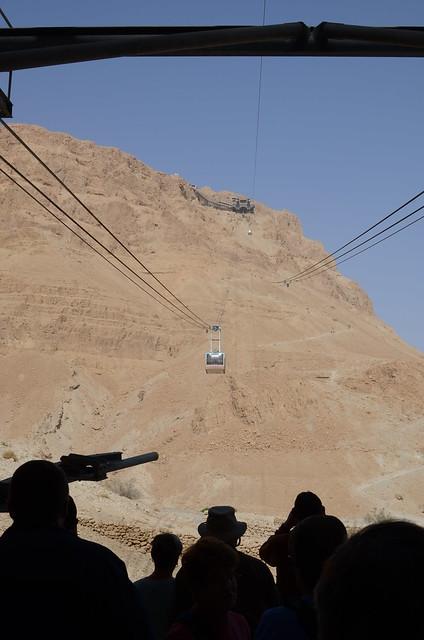 Israel 2011 680