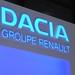 Dacia , 81e Salon International de l'Auto et accessoires - 4