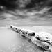 #287 Eiszeit ..(ostsee_20101229_DSC2124-Bearbeitet)
