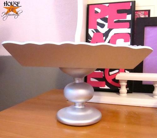 bowlstand12