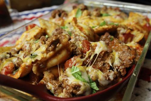Beef ravioli recipes