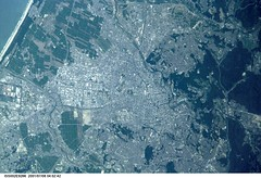 Archive: Sendai, Japan (NASA, International Space Station, 07/08/01) (NASA's Marshall Space Flight Center) Tags: japan nasa sendai 1001nights honshu internationalspacestation stationscience crewearthobservation stationresearch