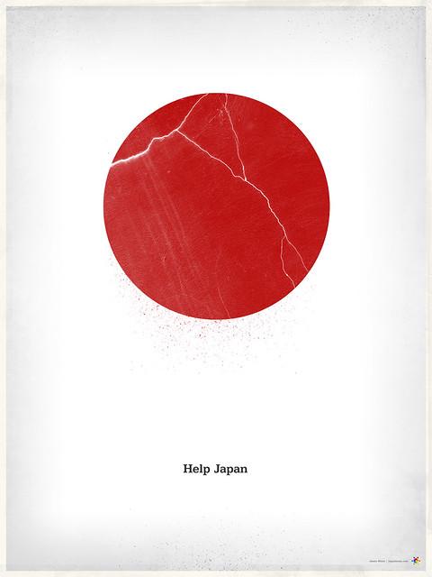Help Japan