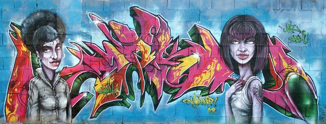walls42