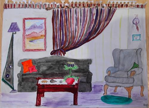 Dream House 1992 2