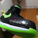 Nike Huarache iD 2k4