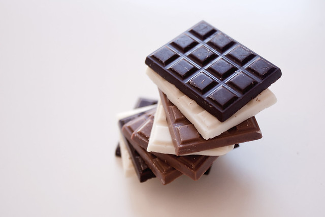 xocolata7