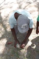 Haiti - 2106