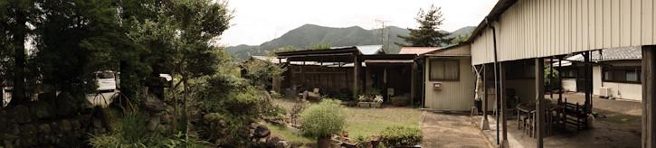 Shizuoka, Japan 2009