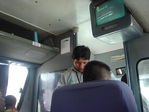 20100315017