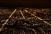2011 02 chicago_020 (mondo23) Tags: citygrid 2011chicagocityusa metropolitanc20tharchitecture