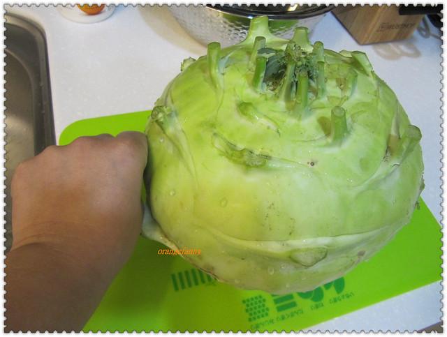 110221 涼拌大頭菜(檸檬汁版)-01