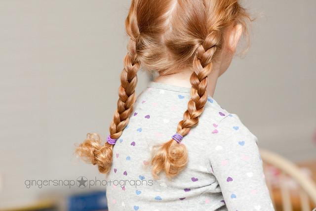 pigtail braids1