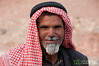 People of Jordan