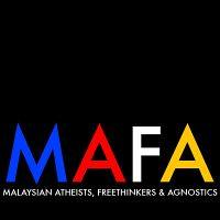 MAFA Emblem