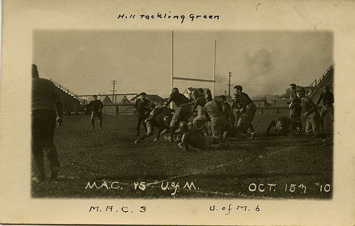 university of michigan football. of Michigan football game,