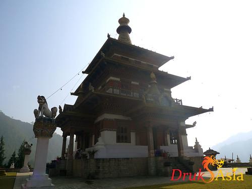 khamsum-yulley-namgyal-chorten-1