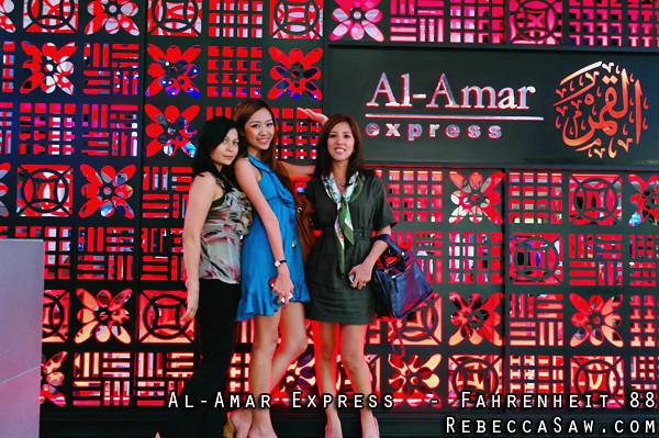 al - amar express-30 copy