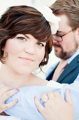 Brittany+Jonathan Wedding-284-4-Edit.jpg